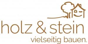 holz_und_stein_vector