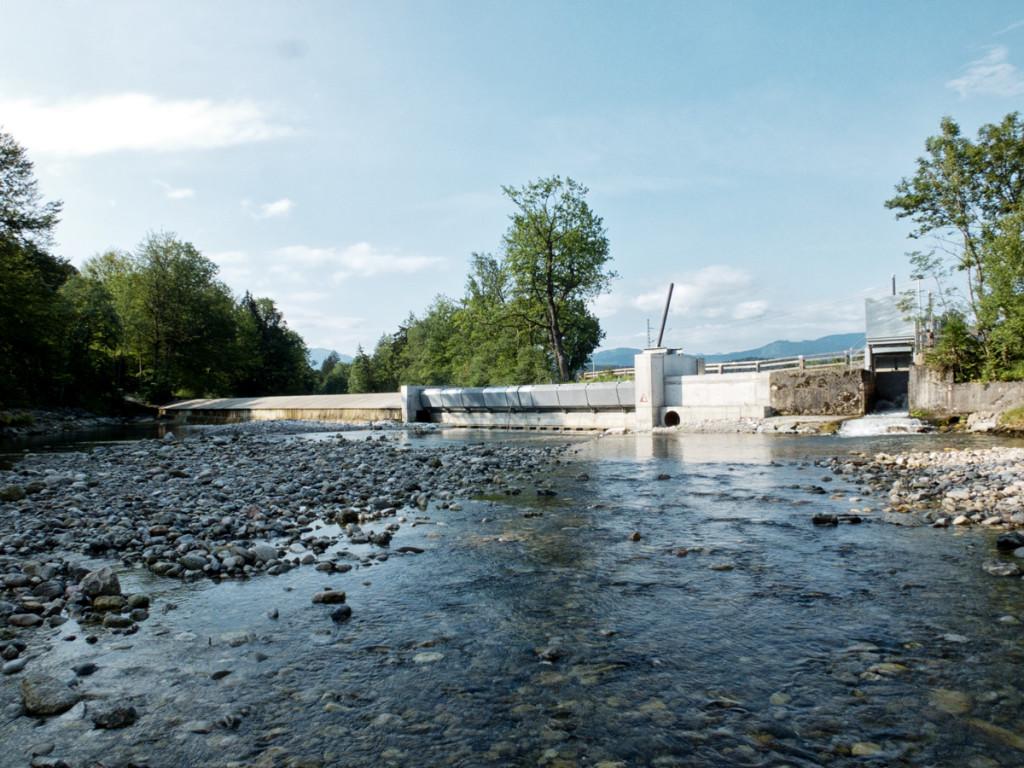 mayer_ingenieurbau_wasserkraftwerk_seiboldsdorf_1
