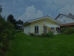 mayer_barrierefrei_bungalow_bergen_vorschau