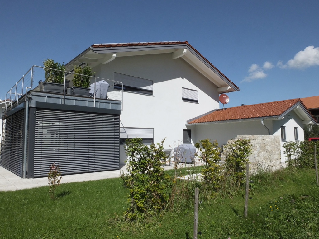 mayer_einfamilienhaus_inzell_2