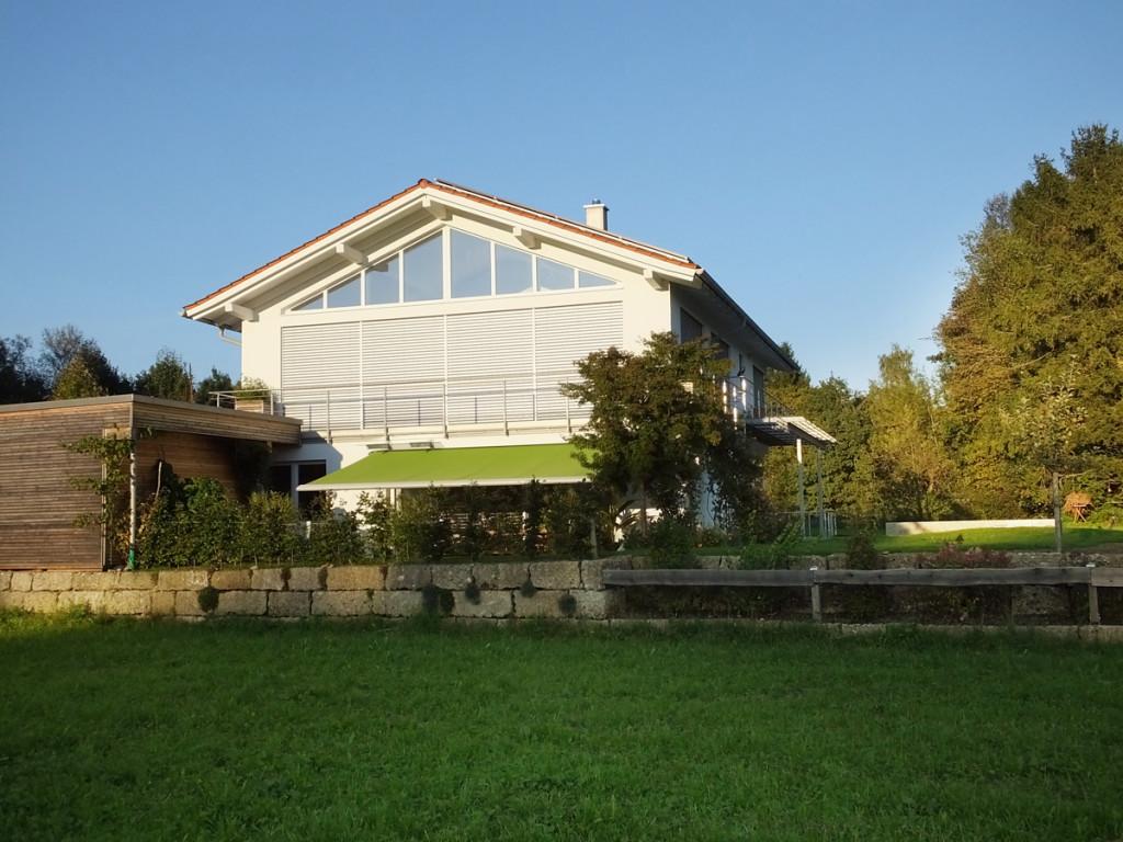mayer_einfamilienhaus_prien_2