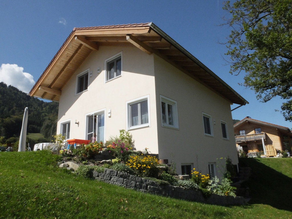 mayer_einfamilienhaus_ruhpolding_1