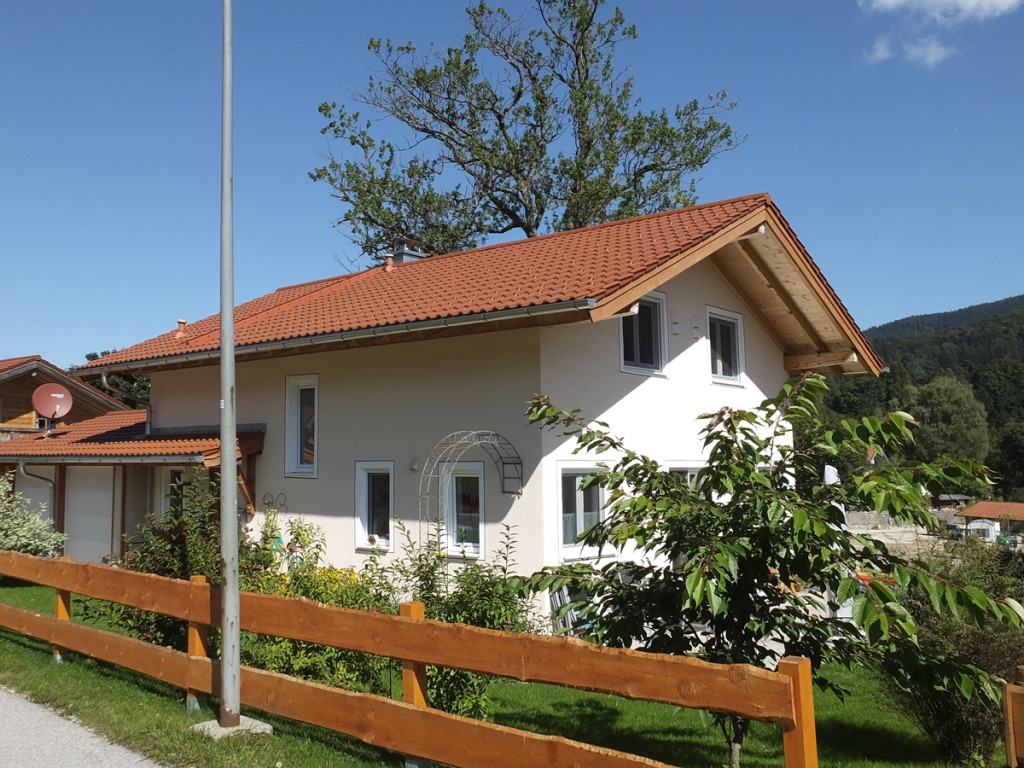 mayer_einfamilienhaus_ruhpolding_2