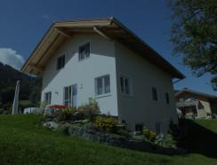 mayer_einfamilienhaus_ruhpolding_vorschu