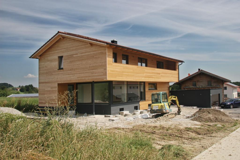 mayer_einfamilienhaus_taching_3