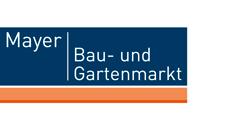 mayer_partner_mayerbaumarkt