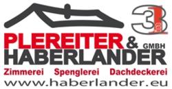 Haberlander_logo