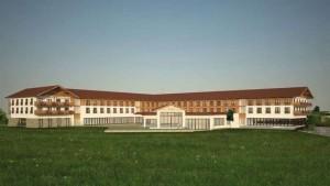 149614735-a-ja-hotel-ruhpolding-foto-deutsche-immobilien-ag-1-qNYm5IJSDSG